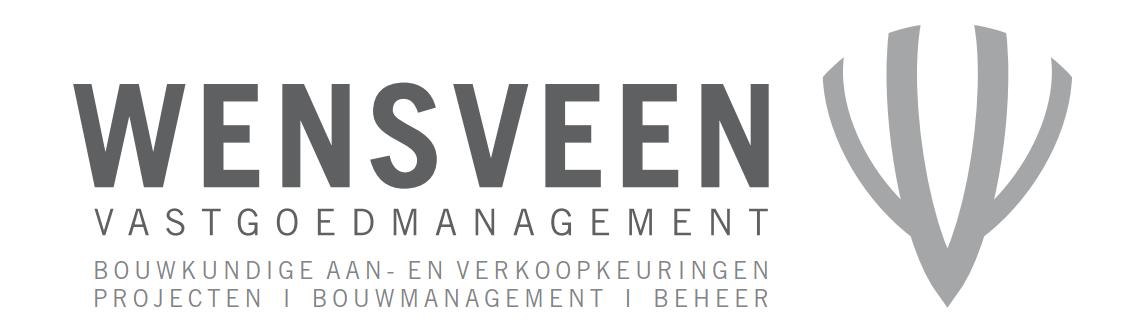 Wensveen Vastgoedmanagement